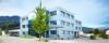 Karriere: Headquarter Sulz   BAUR GmbH